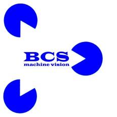 BCS machine vision GmbH